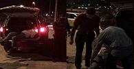 """Advogado é preso em Cuiabá e OAB repudia """"flagrante violação às prerrogativas"""""""