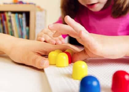 Plano de saúde não pode limitar sessões de terapia ocupacional