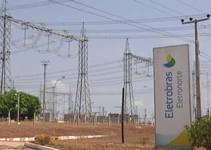 Temer abre caminho para privatização da Eletrobras