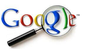 """Google deve respeitar """"direito ao esquecimento"""" e remover links de dados pessoais"""