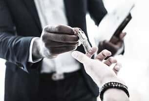 Lei que regulamenta distratos entra em vigor e dá novo fôlego ao mercado imobiliário