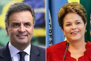 Marcus Vinicius: Conferência discute temas de interesse do país
