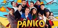 Band indenizará homem por expô-lo ao ridículo no programa Pânico