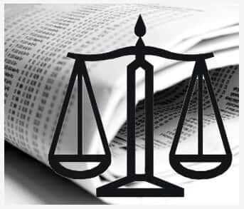 Repercussão da decisão do STF no caso da censura do Estadão