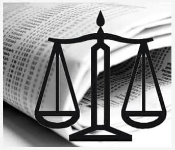 Supremo julga Lei de Imprensa incompatível com a CF/88