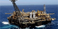 Fux impede análise de veto parcial dos royalties do petróleo