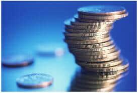 STF - Confirmada liminar em processo que discute correção monetária do Plano Verão