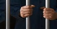 Erro na emissão de mandado de prisão faz com que pastor seja preso por engano