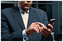 Donos de celulares Samsung com defeito serão indenizados por danos materiais e morais