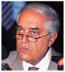 STJ nega pedido do juiz aposentado Nicolau dos Santos Neto