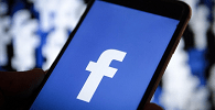 MPF cobra explicações do Facebook sobre exclusão de páginas e perfis suspeitos