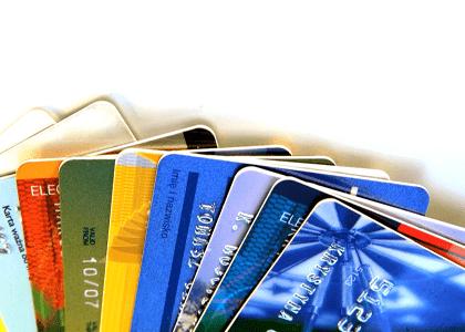 STJ estabelecerá se há dano moral por mera cobrança indevida em fatura de cartão de crédito