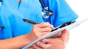 STJ: Erros de profissionais de medicina têm relevância ímpar