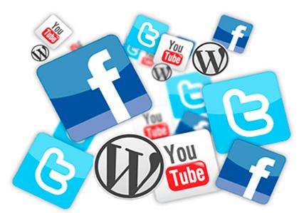 Publicações em redes sociais podem servir de prova em processo