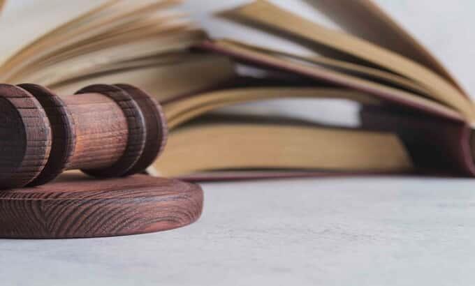 Pacote anticrime e a nova causa de impedimento imposta ao magistrado