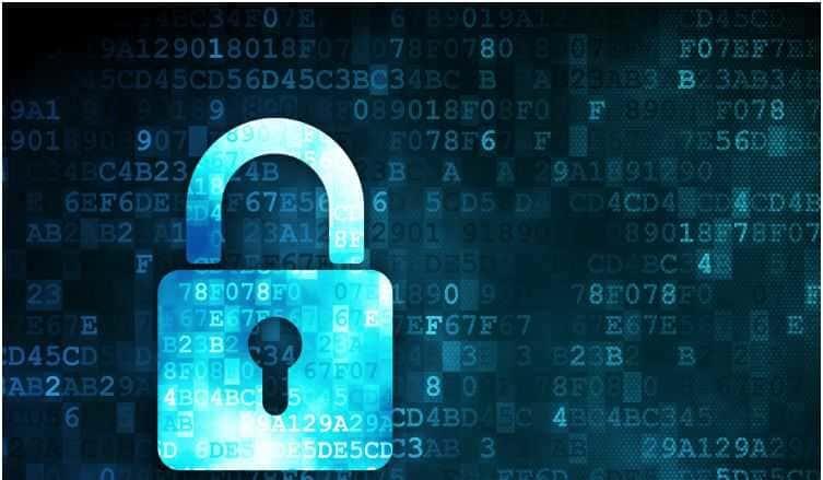 Lei geral de proteção de dados traz mudanças que afetam diretamente os contratos comerciais entre empresas