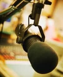 """Negada indenização a ouvinte chamado de """"manezão"""" em programa de rádio"""