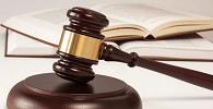 Decretação de falência permite extinção de execuções suspensas durante recuperação judicial