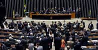 Câmara aprova parte geral do novo CPC