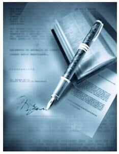 TST reconhece vínculo de trabalhador na atividade-fim para empresa telefônica