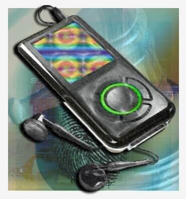 TST - Gravação de conversa pode ser usada como prova na Justiça
