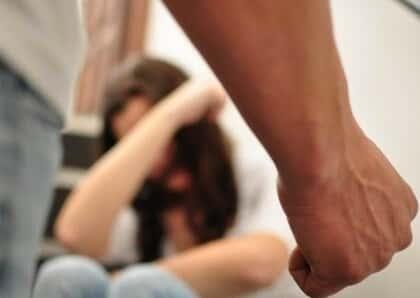 O transexual e o crime de feminicídio