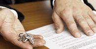 Construtora deve pagar aluguéis de cliente após atraso na entrega de imóvel