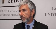 """""""Reforma da Previdência certamente virá"""", diz conselheiro do CNJ"""