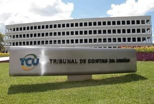 A prescrição nos processos do TCU e suas controvérsias