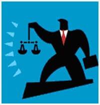 Assessor jurídico do MP não pode exercer advocacia