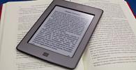 STF garante imunidade tributária a livros eletrônicos