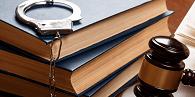 Restrições ao HC são retiradas de projeto contra a corrupção