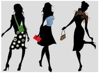 Jurídico de Saias - Grandes mulheres, grandes empresas