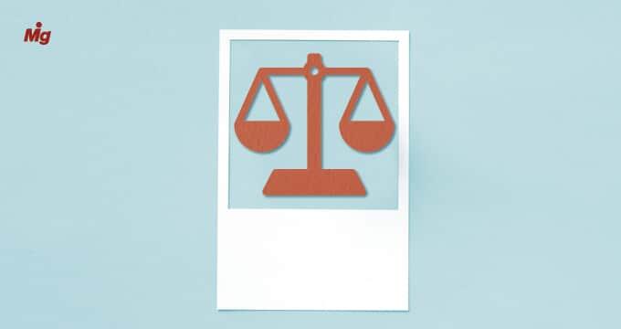 Um mês versus uma história: as mulheres na advocacia