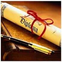 MPF/BA suspende cobrança por emissão de diploma
