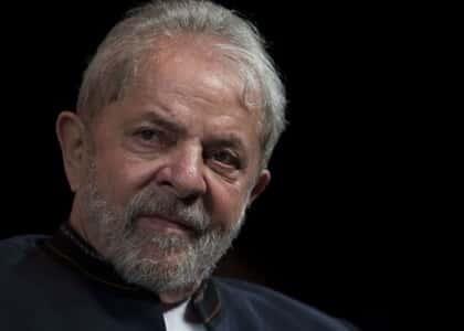 Lula enfrenta possibilidade de prisão pela 3ª vez; relembre