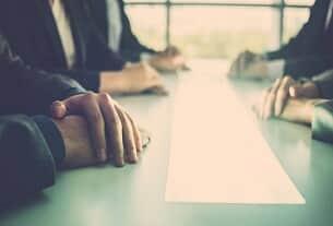 Arbitragem para pequenas e médias empresas