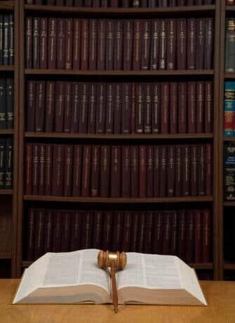 Publicação dos Atos Oficiais - a plena satisfação do princípio constitucional da publicidade