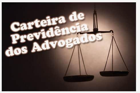 Brasil Salomão e Matthes Advocacia : a melodia dos 40 anos