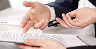 Banco não deve indenizar cliente por empréstimo que alegava desconhecer
