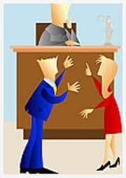 STF - Igualdade entre acusação e defesa em audiência é tema de ação