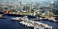 Ingresso de produtos na Zona Franca de Manaus para fins de isenção não é comprovado somente por declaração de internação