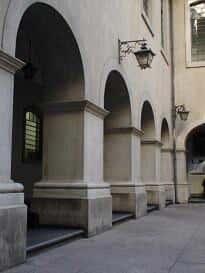 A Faculdade de Direito do Largo de São Francisco e sua importância na Revolução de 1932