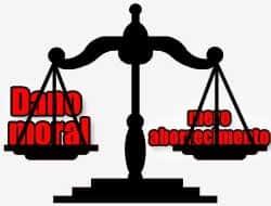 A diferença entre o dano moral e o mero aborrecimento