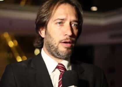 """Pierpaolo Cruz Bottini: """"Não vejo razão pela qual político não possa aderir ao programa de repatriação"""""""
