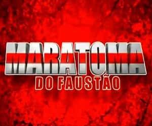 Globo terá que indenizar participante que se acidentou em gincana