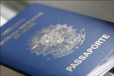 CCJ da Câmara aprova acordo entre Brasil e UE para isenção de visto