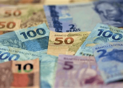 Acordo dos planos econômicos é publicado no DOU