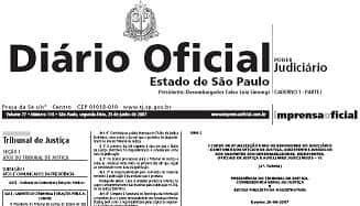 """Juiz diz que bate-papo no MSN entre funcionários da Justiça publicado no """"Diário Oficial"""" foi inventado por um servidor"""