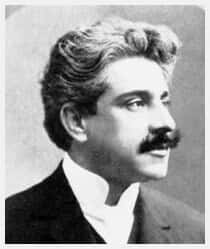 Aos 44 anos de idade, em 11 de fevereiro de 1917, faleceu o dr. Oswaldo Cruz